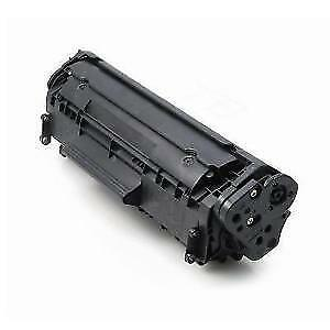 Canada's lowest BEST price Quality Laser Toner Cartridges