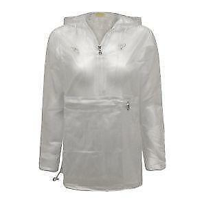 f1146c4828be PVC Raincoat  Coats   Jackets
