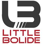 Little Bolide