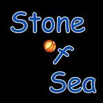 stoneofsea