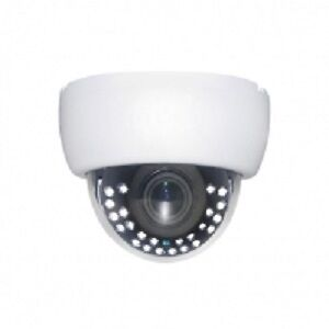 Sell Install Mobile Video Surveillance Security Camera Systems