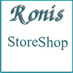 Ronis Store