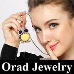 orad jewelry