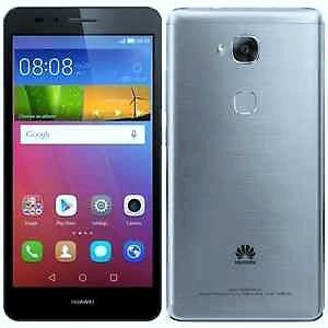 "Huawei GR5 5.5"" LTE smartphone, Unlocked, Brand New in Box"