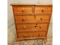 Chest of drawers wanted Bristol or Stroud Area