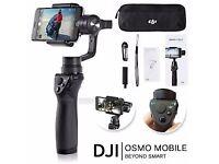DJI Osmo Mobile (NEW UNOPENED)