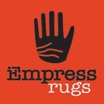 empress_rugs_brunswick
