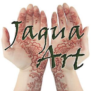 jaguaart