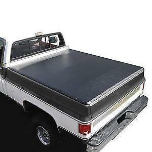 Ford Pickup Bed Covers