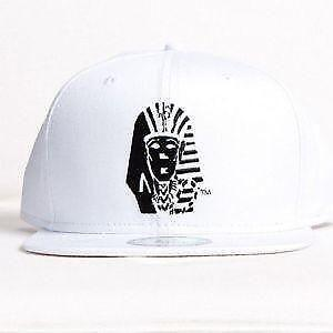 Last Kings Snapback Hats 2a950506201