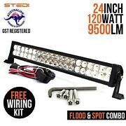 24V Truck LED Lights