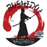 Bushido Warehouse Martial Arts