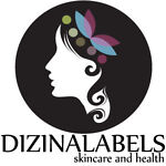 DIZINALABELS SKINCARE AND HEALTH