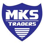 mks1116