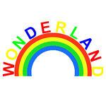 wonderland-online