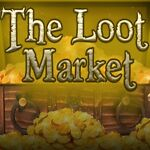 The Loot Market