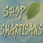 Shop Smartisans
