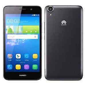 Huawei Y6 SCL-L04 Android Phone