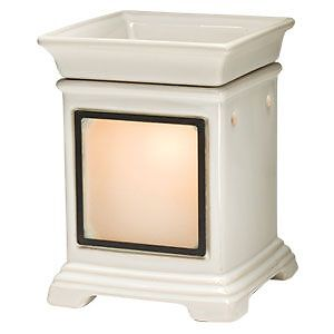 Scentsy warmers Windsor Region Ontario image 7