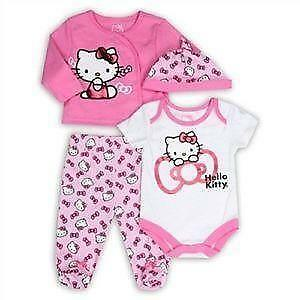 a6da110fb7d3 Baby Clothes - Girls