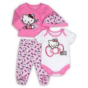Baby Clothes - Girls, Boys, Organic, Designer | eBay
