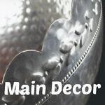 Main Decor