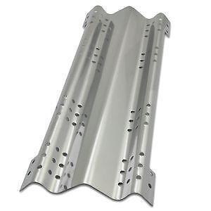 Heat Plate Bbq Tools Amp Accessories Ebay