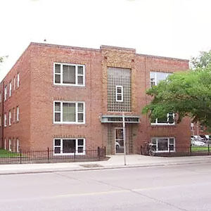 Downtown Rent Buy Or Advertise 1 Bedroom Apartments Condos In Winnipeg Kijiji Classifieds