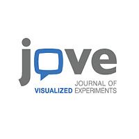Videographer for Scientific Journal (JoVE)