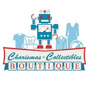 charismas-collectibles-boutique