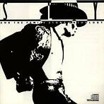 Sly & The Family Stone - (16 stuks)
