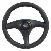 Yamaha Rhino Steering Wheel