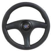 Yamaha Rhino Steering Wheel