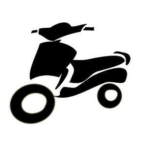 batterymotorbikes