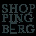 Shoppingberg