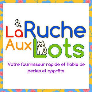 LA RUCHE AUX LOTS