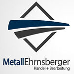 Metall-Ehrnsberger