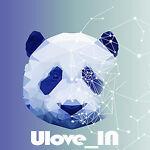 Ulove_in