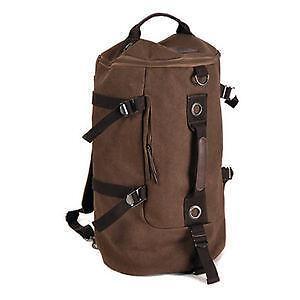 Vintage Backpack | eBay