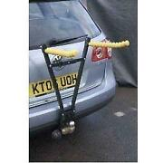 Mini Cycle Carrier