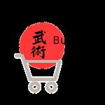 Bujutsu store