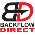 backflowdirect