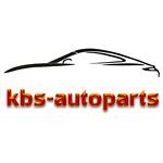 kbs-autoparts
