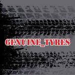 genuine_tyres