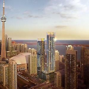 Nord East Condos – Expo City – Vaughan – VIP First Access