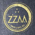 The ZZAA Bazzar .:.
