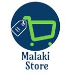 malakiStore