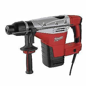 Milwaukee Tool 5426-21 1-3/4-inch SDS Max Drill Brand New