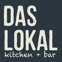 Fine Dining Server for Das Lokal Kitchen and Bar