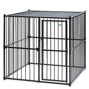 Colosal Pet cage crate